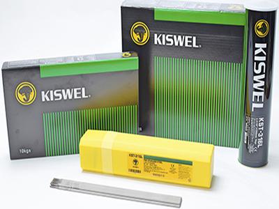 Image result for Kiswel KST-316